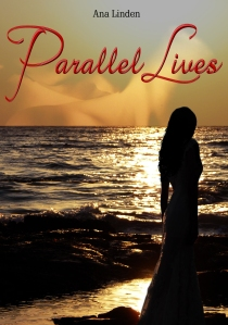 Parallel Lives - Sample Fragment 18